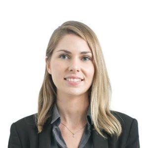 Family Lawyer- Carmen Nicholls