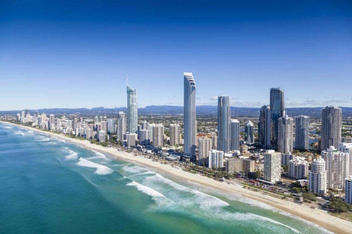 Conveyancing-Gold Coast