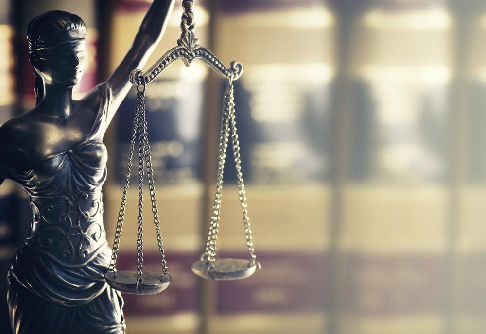 QLD Law