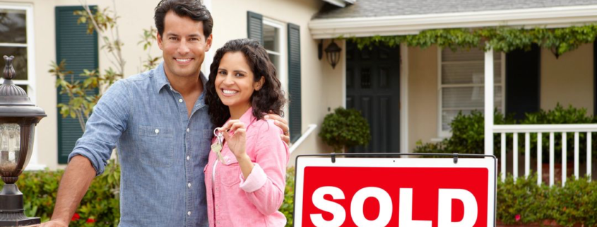 buying or selling a property? Best conveyancing lawyer.