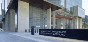 Brisbane-courts-supreme-district