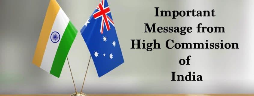 Indai Australia