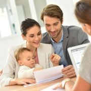 Estate Planning Procedure